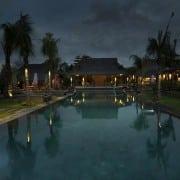 Villa Bali villa Ka Ethnic- ref VDET003 – 5