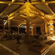 Villa Bali villa Ka Ethnic- ref VDET003 – 6