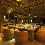 Villa Bali villa Ka Ethnic- ref VDET003 – 17