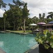 Villa Bali villa Ka Ethnic- ref VDET003 – 15