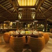 Villa Bali villa Ka Ethnic- ref VDET003 – 19