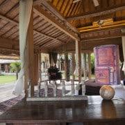 Villa Bali villa Ka Ethnic- ref VDET003 – 35