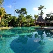 Villa Bali Villa Kalua Ethnic- ref VDET002 – 3