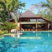 Villa Bali Villa Kalua Ethnic- ref VDET002 – 14