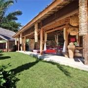 Villa Bali Villa Kalua Ethnic- ref VDET002 – 16