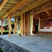 Villa Bali Villa Kalua Ethnic- ref VDET002 – 17