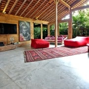 Villa Bali Villa Kalua Ethnic- ref VDET002 – 26