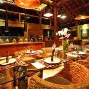 Villa Bali Villa Kalua Ethnic- ref VDET002 – 28