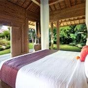 Villa Bali Villa Kalua Ethnic- ref VDET002 – 29