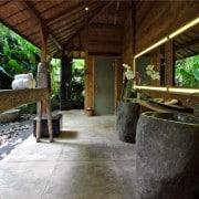 Villa Bali Villa Kalua Ethnic- ref VDET002 – 30