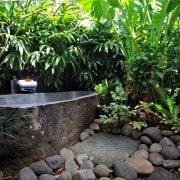 Villa Bali Villa Kalua Ethnic- ref VDET002 – 32