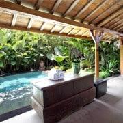 Villa Bali Villa Kalua Ethnic- ref VDET002 – 36