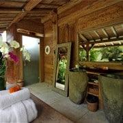 Villa Bali Villa Kalua Ethnic- ref VDET002 – 37