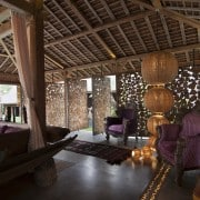 Villa Bali Villa Kalua Ethnic- ref VDET002 – 33