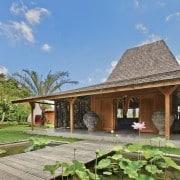 Villa Bali Villa Kalua Ethnic- ref VDET002 – 15