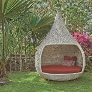 Villa Bali Villa Kalua Ethnic- ref VDET002 – 5