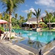 Villa Bali Villa Kayu- ref VDET001 – 5
