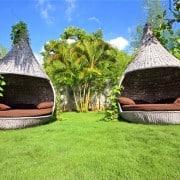 Villa Bali Villa Kayu- ref VDET001 – 4