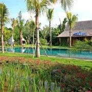 Villa Bali Villa Kayu- ref VDET001 – 6