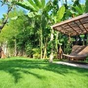 Villa Bali Villa Kayu- ref VDET001 – 7