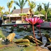 Villa Bali Villa Kayu- ref VDET001 – 8