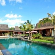 Villa Bali Villa Kayu- ref VDET001 – 10