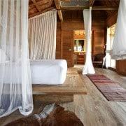 Villa Bali Villa Kayu- ref VDET001 – 16
