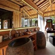 Villa Bali Villa Kayu- ref VDET001 – 17