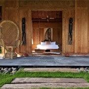 Villa Bali Villa Kayu- ref VDET001 – 18