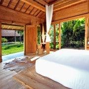 Villa Bali Villa Kayu- ref VDET001 – 19