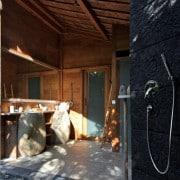 Villa Bali Villa Kayu- ref VDET001 – 22
