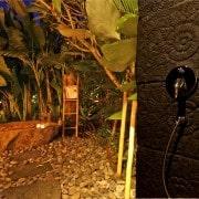 Villa Bali Villa Kayu- ref VDET001 – 26