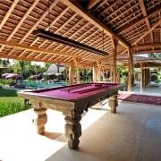 Villa Bali Villa Kayu- ref VDET001 – 27