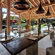 Villa Bali Villa Kayu- ref VDET001 – 32