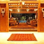 Villa Bali Villa Kayu- ref VDET001 – 3