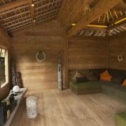 Villa Bali Villa Kayu- ref VDET001 – 31