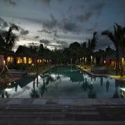 Villa Bali Villa Kayu- ref VDET001 – 11