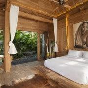 Villa Bali Villa Kayu- ref VDET001 – 23