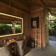 Villa Bali Villa Kayu- ref VDET001 – 20