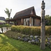 Villa Bali Villa Kayu- ref VDET001 – 34