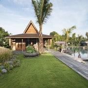 Villa Bali Villa Kayu- ref VDET001 – 35