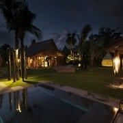 Villa Bali Villa Kayu- ref VDET001 – 12