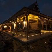 Villa Bali Villa Kayu- ref VDET001 – 14