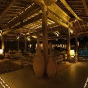 Villa Bali Villa Kayu- ref VDET001 – 28