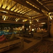 Villa Bali Villa Kayu- ref VDET001 – 29