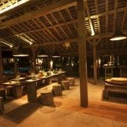 Villa Bali Villa Kayu- ref VDET001 – 30
