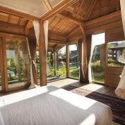 Villa Bali Villa Kayu- ref VDET001 – 24