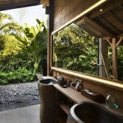 Villa Bali Villa Kayu- ref VDET001 – 25
