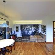 Villa Bali DAMOU – FOUR@DRUPADI- ref V4AD007 – 7