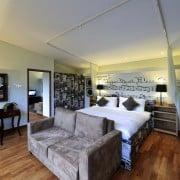 Villa Bali DAMOU – FOUR@DRUPADI- ref V4AD007 – 10